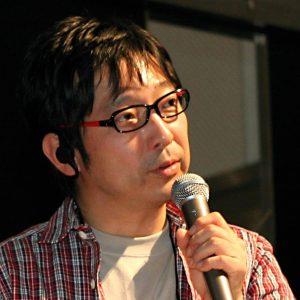 ループス斉藤徹