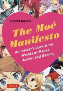 the_moe_manifesto