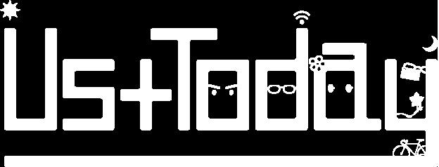 ライブメディア情報番組 UstToday